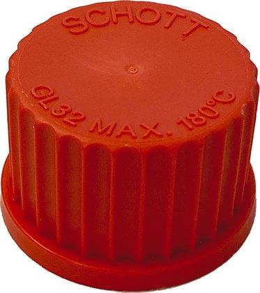 GL 32 screw cap